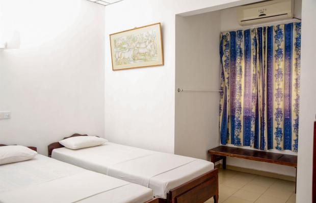 фото отеля YKD Tourist Rest изображение №13
