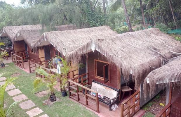фотографии отеля The Bodhi Village изображение №19