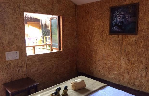 фото отеля The Bodhi Village изображение №13