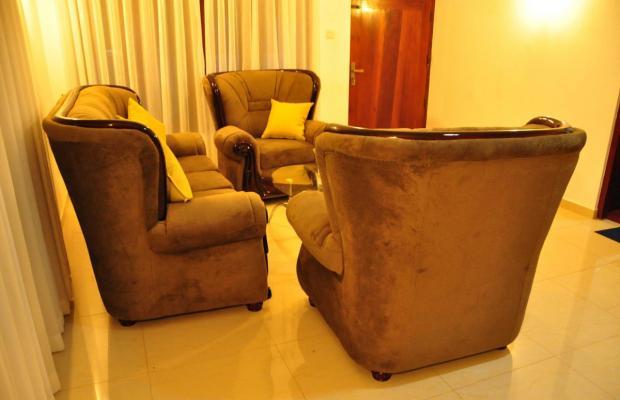 фото отеля Polina Resort изображение №21