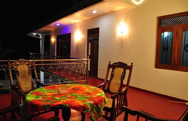 фото отеля Polina Resort изображение №13