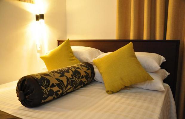 фото Polina Resort изображение №2