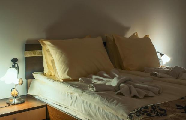 фото Grand Royale Hotel & Spa (Гранд Рояль Отель и Спа) изображение №2