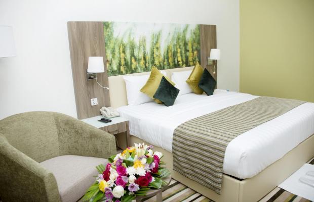 фотографии Royal View Hotel (ex. City Hotel Ras Al Khaimah) изображение №32