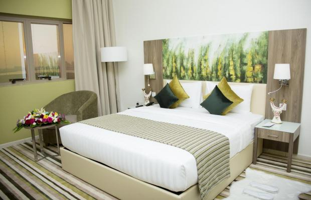 фото Royal View Hotel (ex. City Hotel Ras Al Khaimah) изображение №26