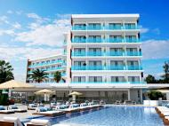 SunnySeeker The Blue Ivy Hotel & Suites (ex. Tropical Dreams), 4*