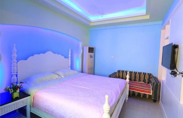 фото отеля Tong Yi Xi Yang (ex. Da Hao He Shan) изображение №5