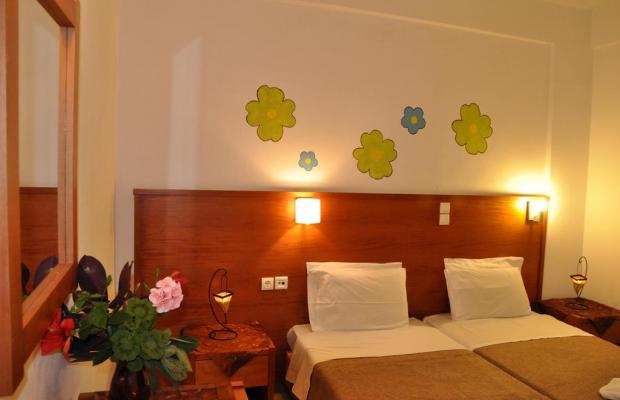фото отеля Haris Apartments изображение №25