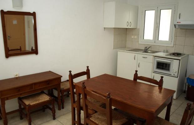 фото Haris Apartments изображение №2