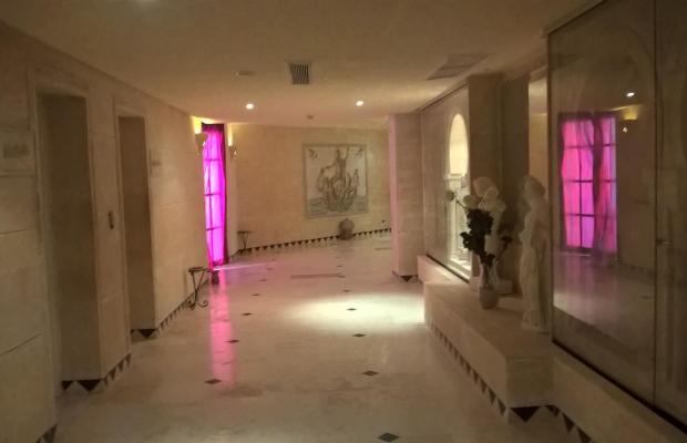 фото отеля Welcome Meridiana изображение №9