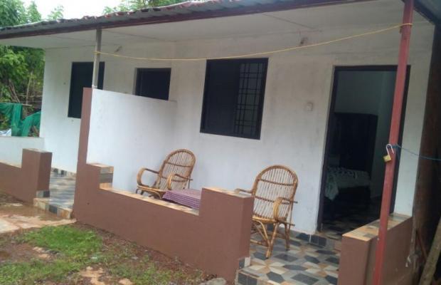 фото Jitu Guest House изображение №2