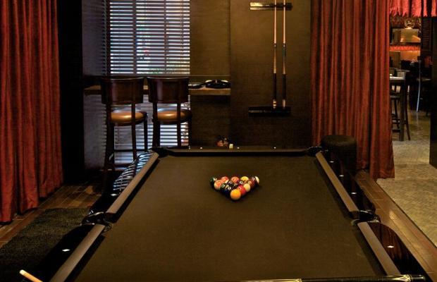 фотографии отеля Hotel G Beijing изображение №3