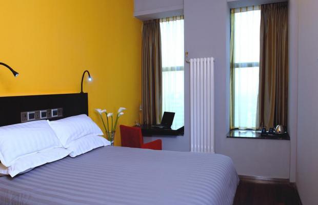 фотографии отеля FX Hotel ZhongGuanCun (Furamaxpress) изображение №3
