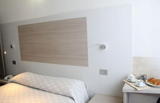 фото отеля Hotel Due Giardini изображение №57