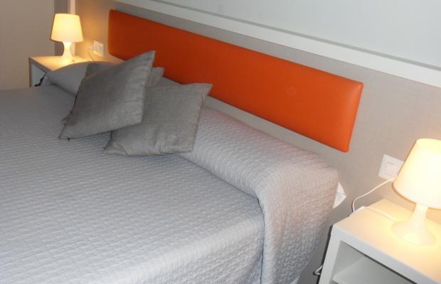 фотографии отеля Hotel Due Giardini изображение №31