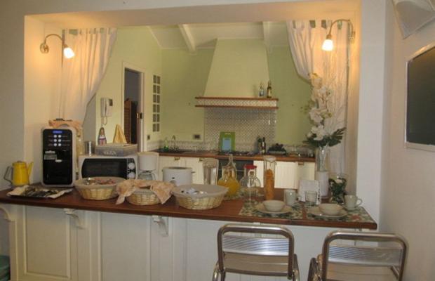 фото Gioia House изображение №42