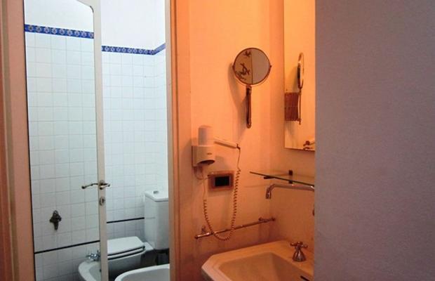 фото Gioia House изображение №38