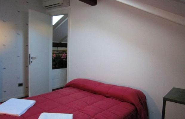 фотографии отеля Gioia House изображение №35