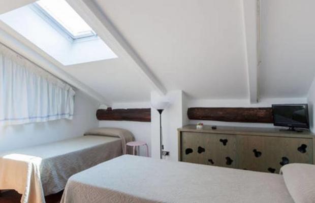 фото Gioia House изображение №14