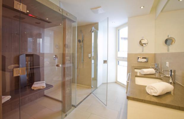 фотографии Schneeweiss lifestyle - Apartments - Living изображение №52