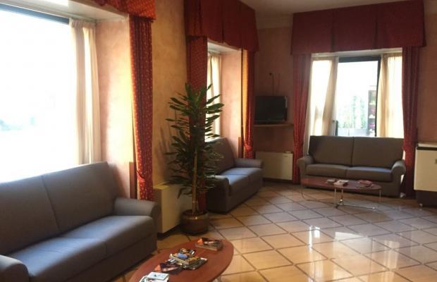 фото Hotel Brianza изображение №18