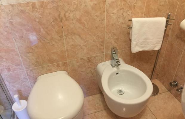 фото Hotel Brianza изображение №2