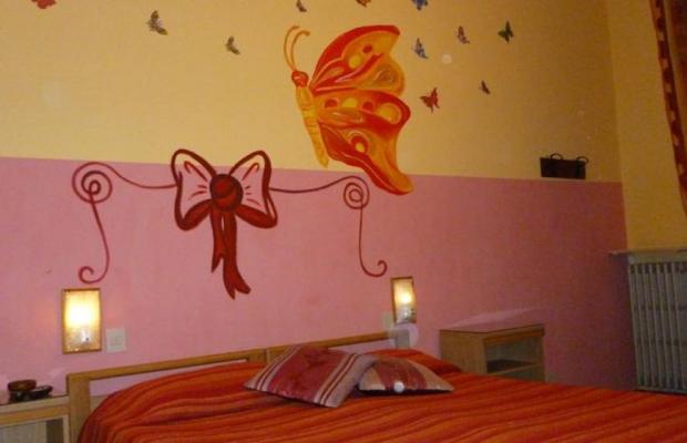 фотографии Hotel San Giovanni изображение №28