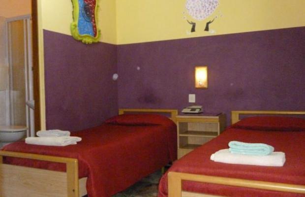 фотографии отеля Hotel San Giovanni изображение №15