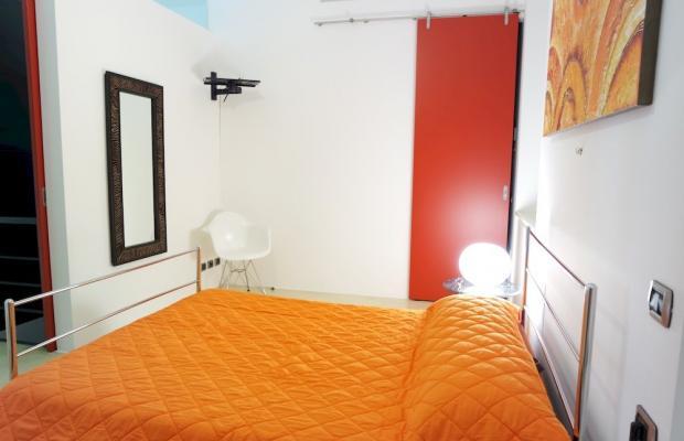 фото отеля Temporary Home Milan Fashion District изображение №41