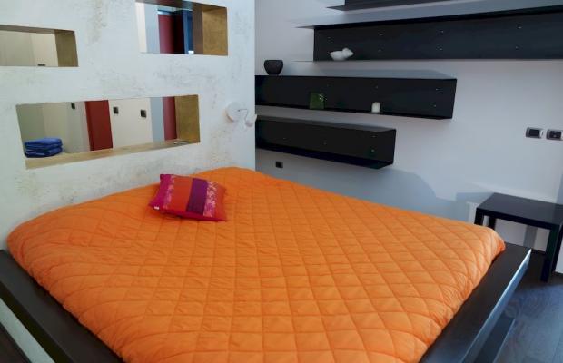 фотографии Temporary Home Milan Fashion District изображение №32