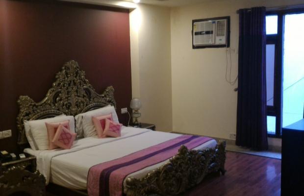фото отеля Siris 18 изображение №37
