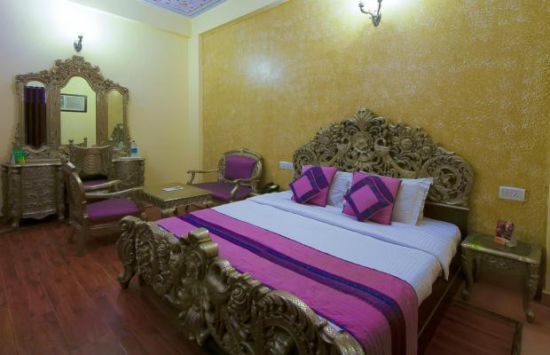 фото отеля Siris 18 изображение №25
