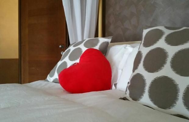 фотографии Hotel Del Mare изображение №12