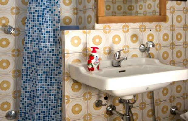 фотографии отеля Inn Maggiolina изображение №7