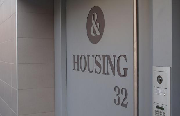 фотографии Housing 32 изображение №16