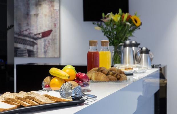 фото отеля Studio Inn Centrale изображение №21