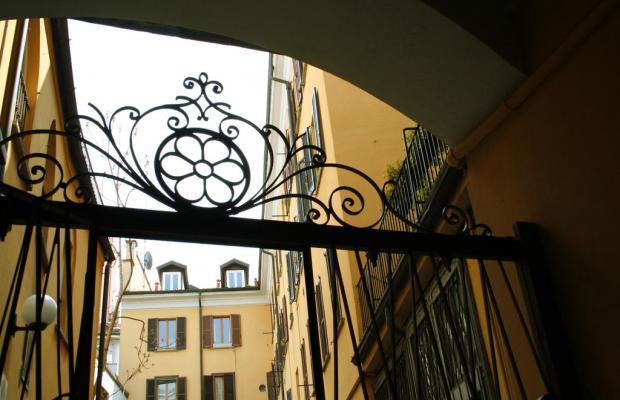 фото отеля Corso Como Otto изображение №17