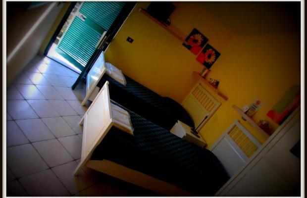 фото отеля Hotel La Villetta изображение №17