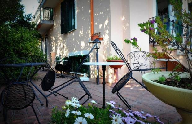 фотографии Hotel La Villetta изображение №16