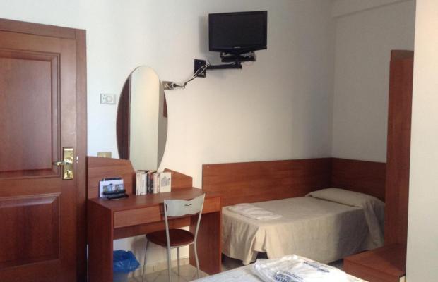 фото Hotel La Villetta изображение №14