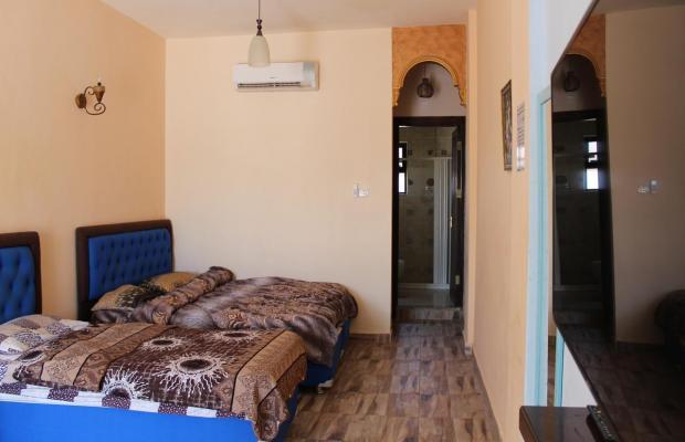 фотографии отеля Bait Al Aqaba Resort изображение №7
