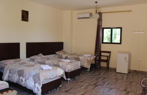 фото Bait Al Aqaba Resort изображение №2