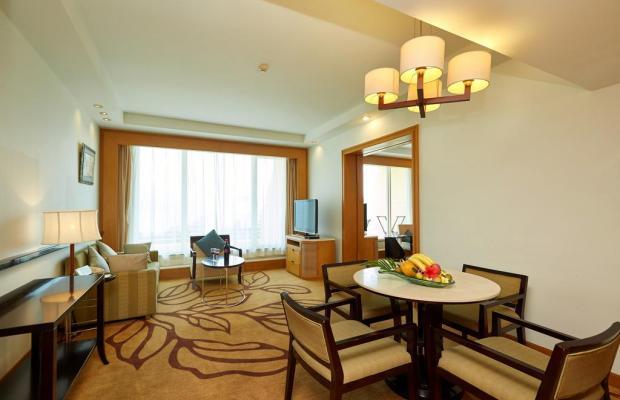 фото отеля Days Hotel & Suites Sanya Resort изображение №9