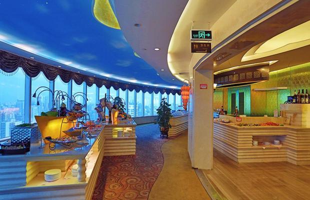 фото отеля Golden Sea View изображение №13