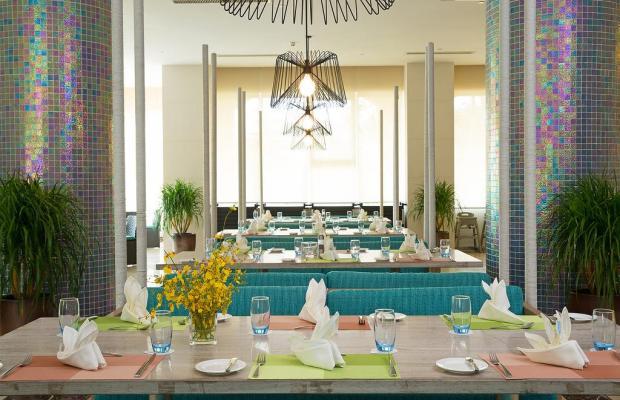 фото отеля Lan Resort Sanya (ex. Holiday Inn Resort Yalong Bay Sanya) изображение №25