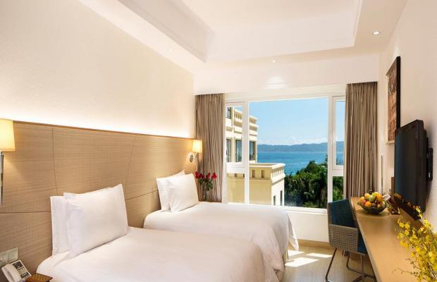 фотографии Lan Resort Sanya (ex. Holiday Inn Resort Yalong Bay Sanya) изображение №12