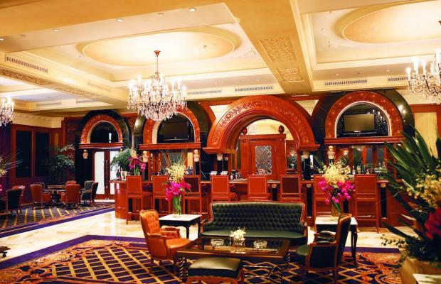 фотографии Legendale Hotel Beijing изображение №20
