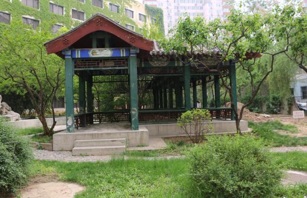 фотографии Beijing Chongqing изображение №40