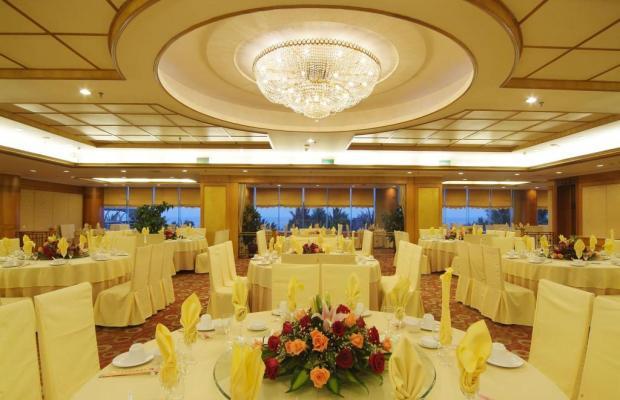 фото отеля Pearl River Garden изображение №13