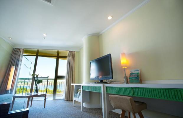 фото отеля Sunshine Resort Intime Sanya изображение №29